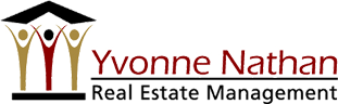 Yvonne Nathan Logo